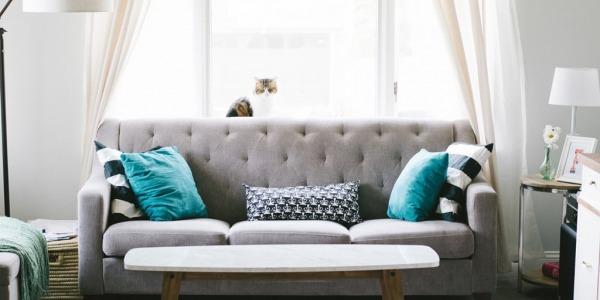 ¿Cómo sé que es el sofá perfecto?